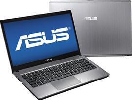 ASUS U47VC-W0054 core I5-3210 vga 1g giá thật rẻ !