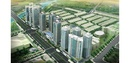 Tp. Hồ Chí Minh: Bán Căn Hộ Sunrise City V3 2401 – Chỉ Còn Một Căn Duy Nhất! CL1163623