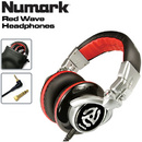Tp. Hồ Chí Minh: Tai nghe Numark RED WAVE DJ Headphones CL1164337