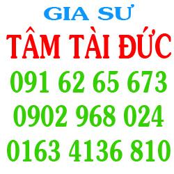 Bạn đang cần tìm gia sư tiếng Việt
