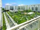 Tp. Hồ Chí Minh: Căn hộ Nam Long tây Sài Gòn 581tr/ 2pn, mái ấm trong tầm tay. CL1163628
