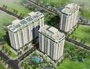 Tp. Hồ Chí Minh: 320tr sở hữu nhà ngay trung tâm thủ đức CL1163650