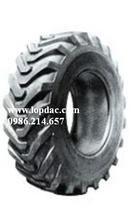 Tp. Hồ Chí Minh: Vỏ hơi xe cẩu 425/ 65R22. 5, lốp đặc xe nâng hàng 6. 00-9, 7. 00-12 CL1164457