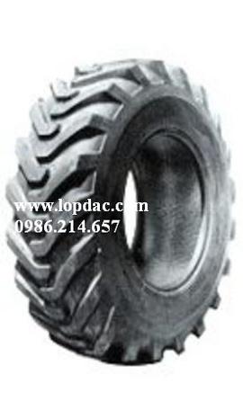 Vỏ hơi xe cẩu 425/ 65R22. 5, lốp đặc xe nâng hàng 6. 00-9, 7. 00-12