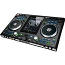 Tp. Hồ Chí Minh: Numark iDJ PRO Premium DJ Controller for iPad 1, 2, a. Mua hàng Mỹ tại e24h. vn CL1163853