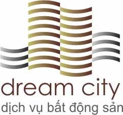 Cho thuê nhiều Căn hộ Botanic Tower – Phú Nhuận