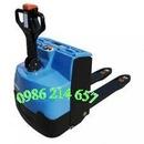 Tp. Hồ Chí Minh: Xe nâng điện đứng lái, xe nâng dầu, xe nâng xăng- call Ms Ngọc 0986 214 657 CL1164457