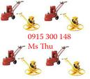 Tp. Hà Nội: máy chà sàn 5,5kw/ 380v CL1163661
