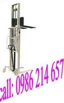Tp. Hồ Chí Minh: Xe nâng tay cao nâng cao nhất 1600 mm, 2500 mm, 3000 mm CL1164457