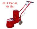 Tp. Hà Nội: máy chà sàn động cơ 3kw/ 380v CL1163880