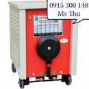 Tp. Hà Nội: máy hàn tiến đạt dây đồng điện 380v CL1163661