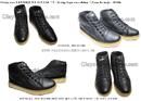 Tp. Hà Nội: Giày nam cao Linh Kent GT234. 75 CL1164549