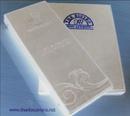 Tp. Hà Nội: in ấn các sản phẩm chuyên phục vụ nhà hàng - khách sạn CL1163691
