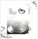 Tp. Hà Nội: in thực đơn, in menu, in các sản phẩm chuyên nhà hàng CL1163691