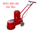 Tp. Hà Nội: máy mài sàn chạy điện CL1163661