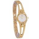 Tp. Hồ Chí Minh: Đồng hồ SEIKO DIAMOND lahies mop dial, mua hàng tại e24h CL1164982