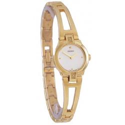 Đồng hồ SEIKO DIAMOND lahies mop dial, mua hàng tại e24h