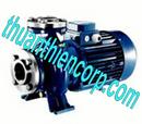 Tp. Hà Nội: Máy bơm nước, bơm nước công nghiệp, máy bơm SAER, Bơm SAER-Ýgọi :0983480881 CL1164183