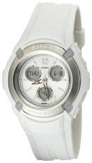 Tp. Hồ Chí Minh: Đồng hồ Casio Women's BG1500A-7B Baby-G Atomic Timekeeping Watch. CL1165761