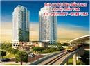 Tp. Hồ Chí Minh: Cần bán chung cư cao cấp thảo điền pearl. CL1163717