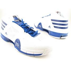 Giày adidas sm ts lightning creator nc basketball shoes white mens mua hàng mỹ t