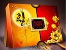 Tp. Hồ Chí Minh: CTy In Bao Bì ĐÔNG THỊNH Chuyên in Hộp rượu, quà tặng , Yến Sào, Bao bì sản CL1164764