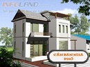 Tp. Hồ Chí Minh: Bán nhà hẻm 8m đường Cao Thắng, P. 3, Q. 3. Giá: 5. 5 tỷ CL1163757