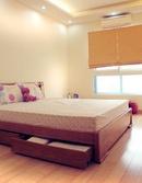 Bến Tre: Gường ngủ hiện đại, bền, đẹp_bepgo@yahoo. com CL1164321