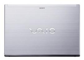 Laptop Sony, nhiều cấu hình cao thấp đều có, clear hàng, giá lẻ bằng giả sỉ. !