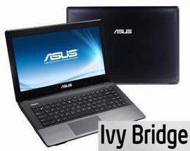 *ASUS K45A-VX040 CORE I5 3210 giá thật rẻ !