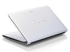 *Sony SVE1511RFX/ W giá bèo như cái bánh xèo !
