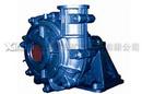 Shandong: Bơm vữa mùn hợp kim XPB CL1163837