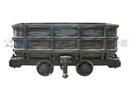 Shandong: Xe quặng(thiết bị khai thác quặng) CL1163840
