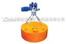 Shandong: Thiết bị khử sắt điện từ CL1163837