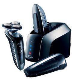 Máy cạo râu Philips Norelco 1050CC arcitec Men's Shaving System