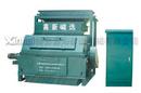 Shandong: Thiết bị khử sắt tế nhị nam châm kiểu khô CL1163837