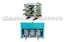Shandong: Thiết bị khử sắt tế nhị nam châm kiểu ống hình ướt CL1163840