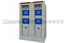 Shandong: Tủ từ kích thích cao áp(thiết bị điện khí ) CL1163889