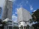 Tp. Hà Nội: Indochina Plaza HaNoi - Căn hộ mơ ước mang tầm quốc tế CL1163884