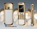 Tp. Hồ Chí Minh: NOKIA 8800 GOLD ARTE Hàng chính hảng xách tay Mới 100% Full Boxt CL1163892