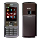 Tp. Hồ Chí Minh: Nokia 6300 chính hảng CL1163892