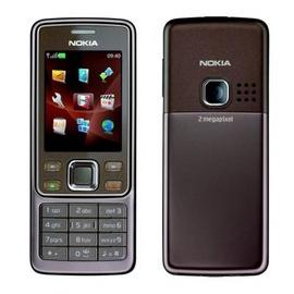 Nokia 6300 chính hảng