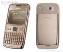 Tp. Hồ Chí Minh: Nokia E72 Nâu CL1163892