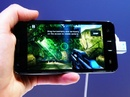 Tp. Hồ Chí Minh: Samsung I9100 Galaxy S II 16GB CL1164865