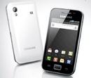 Tp. Hồ Chí Minh: Samsung Galaxy Ace S5830 ep CL1163892