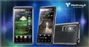 Tp. Hồ Chí Minh: LG Optimus 3D P920 CL1163892