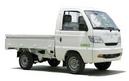 Tp. Hồ Chí Minh: Xe tải xe ben Vinaxuki 550KG, 650KG, 990KG, 1T25, 1T49, 1T98, 2T, 2T5, 3T5, 4T5 CL1176311P8