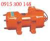 Động cơ đầm rung 1. 5kw/ 380V
