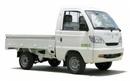 Tp. Hồ Chí Minh: Bán xe tải nhỏ 500kg, 650kg, 750kg, 880kg - xe tải vinaxuki, suzuki, dongben CL1176311P8