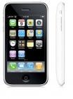 Apple Iphone 3GS 32GB ( Quốc Tế)